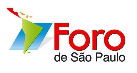 XXI Sao Paulo Forum