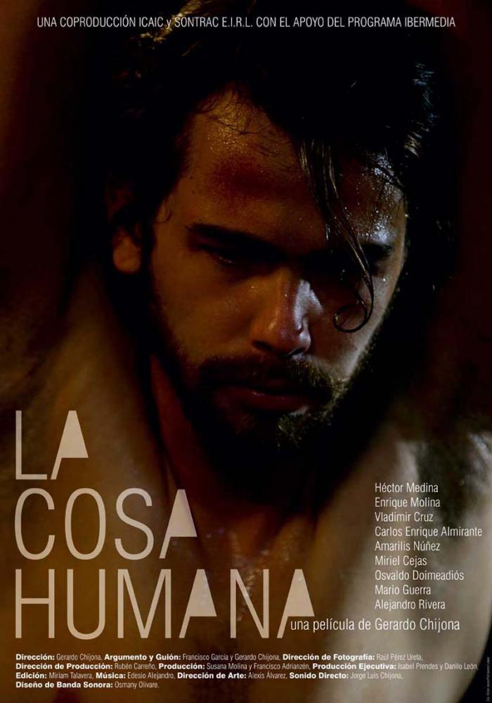 37. Internationales Festival des Neuen Lateinamerikanischen Films