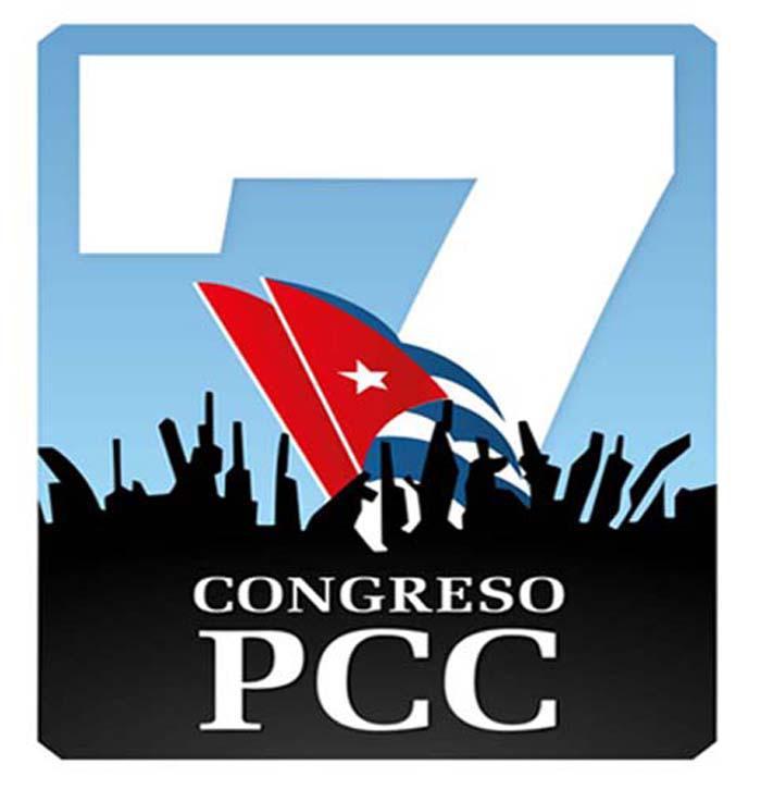 7. Parteitag der PCC