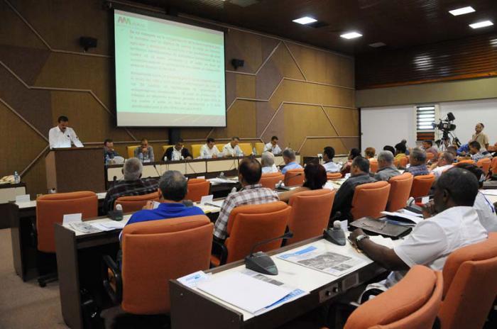 Arbeitskommission der Nationalversammlung