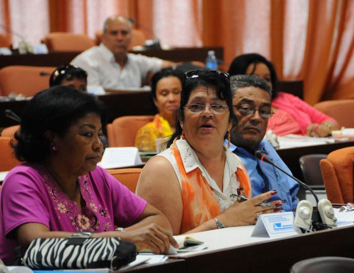 Kommission für Bildung, Kultur, Wissenschaft, Technologie und Umwelt