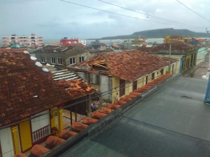 baracoa despues