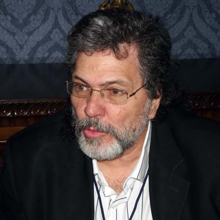 Abel Prieto, Kulturminister Kubas