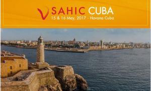 SAHIC Cuba