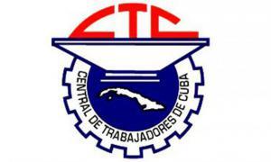 Kubanischer Gewerkschaftsverband CTC