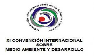 XI. Internationale Konvention über Umwelt und Entwicklung