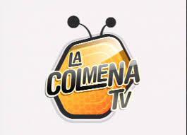 La Colmena TV