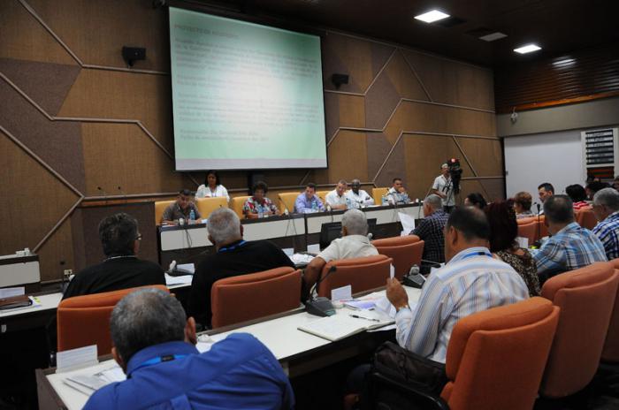 Kommissionen Agrarlebensmittel und Dienstleistungen
