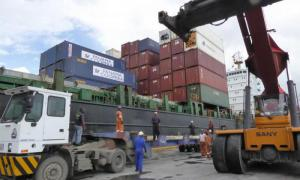 solidarische Hilfe aus Panama