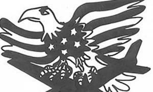 US-Adler