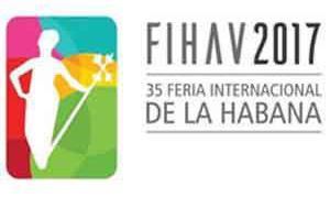 FIHAV 2017