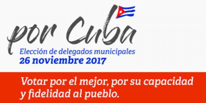 Gemeindewahlen
