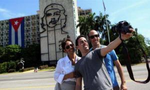 Reiseland Kuba