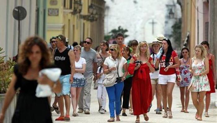 Kuba ist ein sicherer Ort für US-Bürger