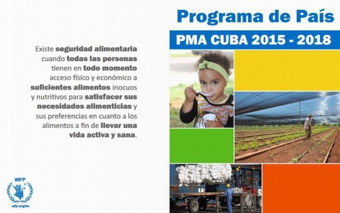 UNO-Länderprogramm