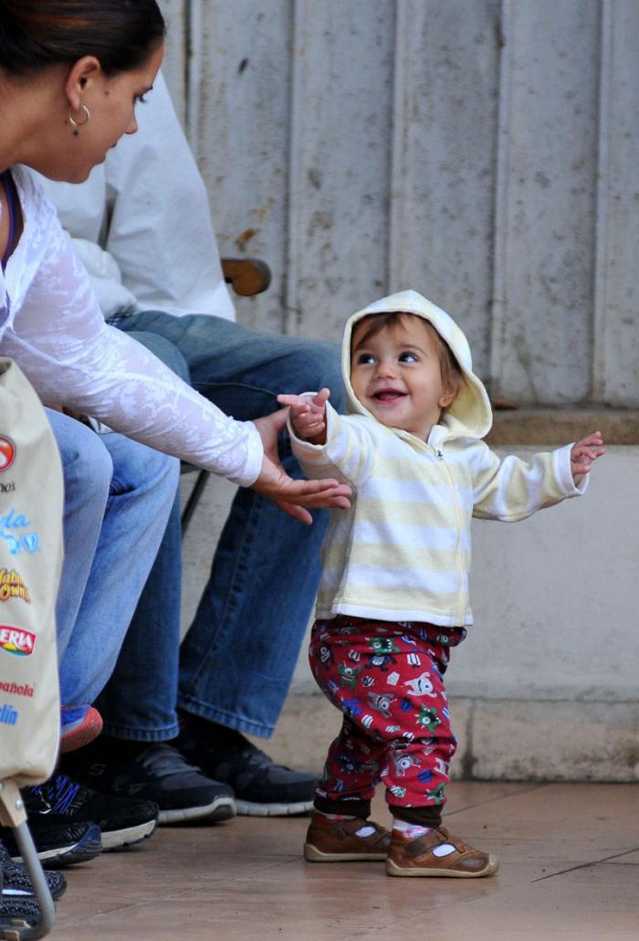 Über 5.000 Kinder sind gegen Pneumokokken geimpft worden