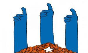 Wahlen in Kuba