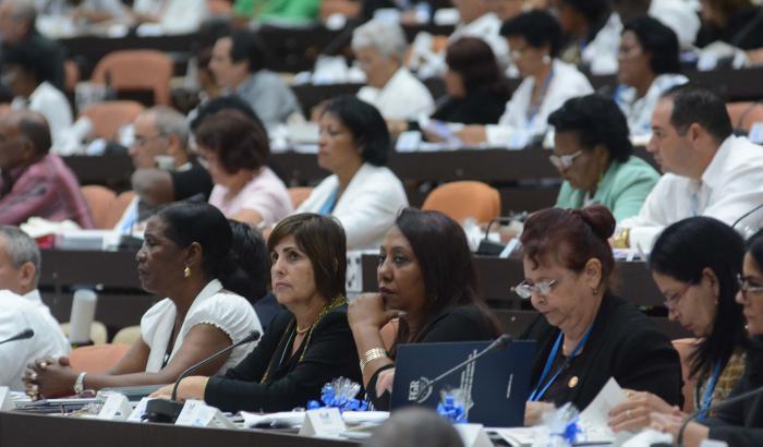 Sitzungsperiode der Achten Legislatur der Nationalversammlung der Volksmacht