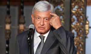 kubanischer Botschafter in Mexiko