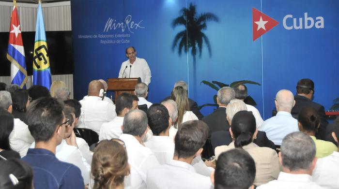 Kuba und die Karibik