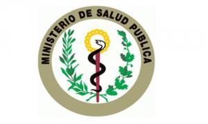 kubanisches Gesundheitsministerium