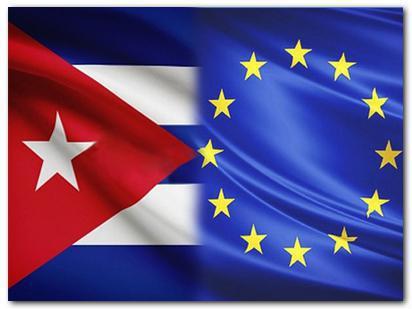 Kuba und Europäische Union