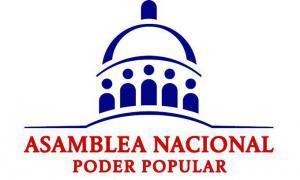 Asamblea Nacional Poder Popular