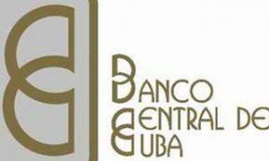 Zentralbank Kubas