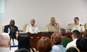 Ausschuss für Industrie, Bauwesen und Energie