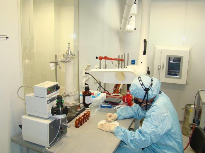 Zentrum für Gentechnik und Biotechnologie