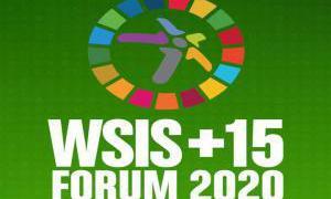 Weltgipfel über die Informationsgesellschaft (WSIS)