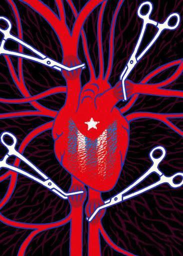 llustration: Cubadiplomática