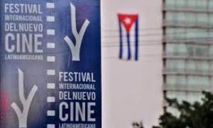 Festivals des Neuen Lateinamerikanischen Films