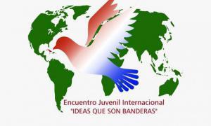 Ideas que son banderas