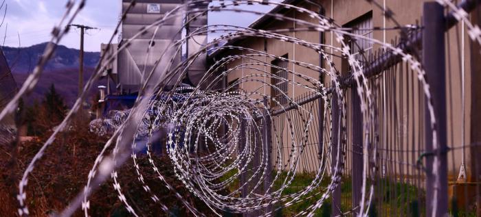 Marinestützpunkt Guantanamo