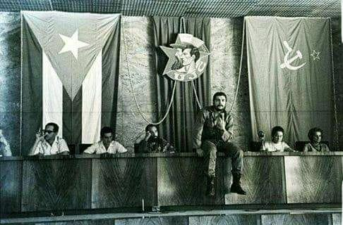 Union Junger Kommunisten