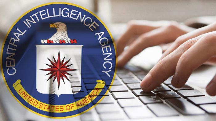 Die CIA und die illegalen Netze der Kommunikation