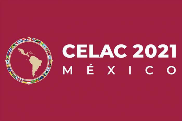 CELAC 2021